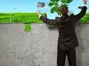 negocios verdes puedes emprender tiempos crisis