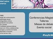 Invitación: Jornadas Académicas Bienestar Psicológico (Morelia, Michoacán)