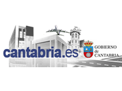 Informe Evaluación Edificios Santander