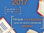 LITERANIA 2017 Festival para promover lectura