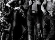 padre Star Lord nuevo trailer Guardians Galaxy