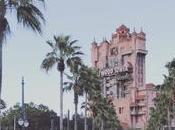Recorrido parques Disney Hollywood Studios