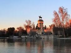 ciudades bonitas España (II)