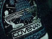 Alien Covenant Trailer Subtitulado