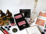 Ritual Cleopatra, nueva linea maquillaje Rituals Cosmetics