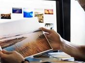 Cómo fijar precio servicios fotográficos