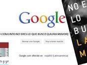 SORTEO CONJUNTO ERES BUSCO Laura Mavor