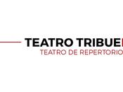 Teatro tribueñe: programación marzo 2017
