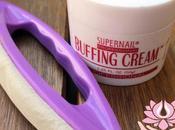 Crema pulidora uñas (Buffing Cream) Tosave.com