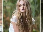 L'Oréal Professionnel inspira naturaleza para nueva colección novias