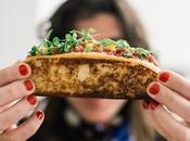 Hora Barcelona Cadena Ser: Restaurantes carnívoros Agenda Finde