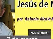 07/03/17 rostros Jesús Nazareth Antonio Alcalá Malavé