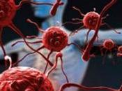 Tratar enfermedades autoinmunes raíz