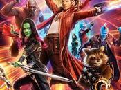 Guardianes galaxia Vol. presenta nuevo trailer