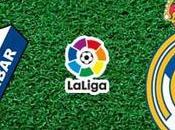 Eibar Real Madrid VIVO Internet Marzo 2017