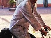 #Bicicleta disfunción erectil. ¿Qué cierto?