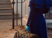 """Mary Poppins"" niñera mágica regresara para 2018"