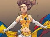 X-Men venezolana