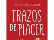 Trazos placer Elena Montagud
