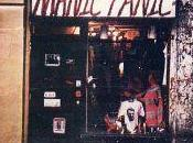 Manic Panic: breve historia