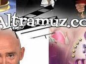 Expediente Altramuz 2x21 Premios Razzies, fails Óscar, calvo Telecinco Hotel Glamour