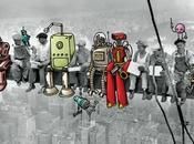 ¿Quién gana quién pierde automatización?