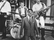IMPRESCINDIBLES SEGUNDAS FIGURAS R&R ROCKABILLY Además nombres leyenda, rock roll clásica rockabilly cuentan magnífico segundo plano sitúan entrañables imprescindibles personajes que, algo