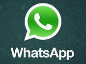 número para llamar otro Whatsapp