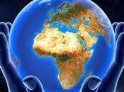 Carta poetas mundo supervivencia tierra