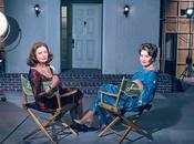 Feud: Bette Joan: Prepare Popcorn, You're Going Love