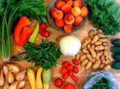 Dieta ácida alcalina, pros contras para salud