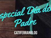 ESPECIAL PADRE 2017 PINTA AZULEJO CatiFerranblog