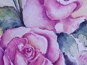 Fondos flores