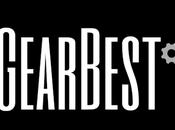 aniversario Gearbest, perder?