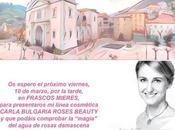 Encuentros Mieres Gijón