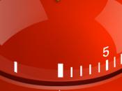 Pomodoro Timer v2.0.0 Mega