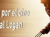 Podcast Chiflados cine: Especial Logan