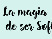 magia Sofía Elisabet Benavent