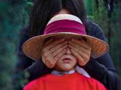 "Crowfunding cortometraje independiente ""The Labyrinth"""