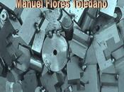 Exposición esculturas hierro Manuel Flores Toledano