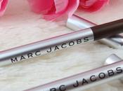 Highliner Matte Crayon Marc Jacobs
