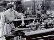 marzo: Internacional Mujer Trabajadora