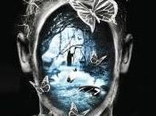 bazar malos sueños, Stephen King