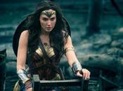 Nuevos detalles sobre Batman película Wonder Woman