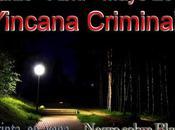 ACTUALIZACIÓN YINCANA CRIMINAL SEMANA