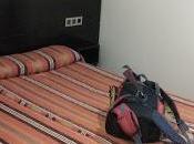 Hotel amenal (arca pino coruña)