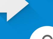 Link2SD Plus v4.0.13 Mega