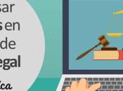 Herramientas digitales: Bancos Imágenes gratis para blog manera legal