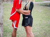 Descargar imagenes futbol romanticas amor para mujeres