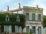 Reseña #112 secreto inconfesable Françoise Bourdin